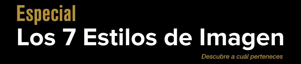 Especial_7estilos_01
