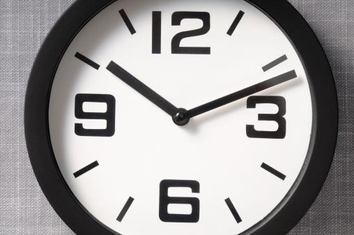 Reloj_tiempo