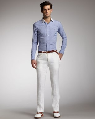 white-linen-pants-men-1kdeifw5esz
