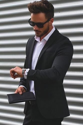 business_casual03