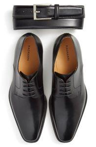 zapatos_cinturon_hombres