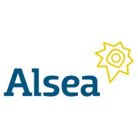 Alsea Mexico