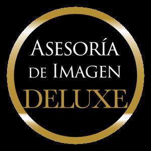 Asesoria de Imagen DELUXE