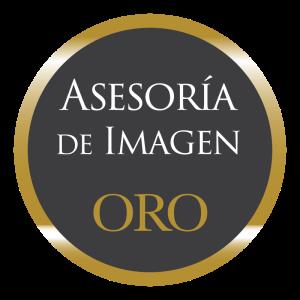 Asesoria de Imagen Profesional