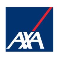 AXA MEXICO