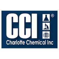 Charlotte Chemical