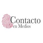 Contacto En Medios
