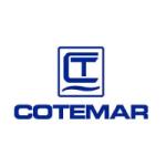 COTEMAR Logo