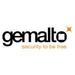 Gemalto Mexico