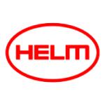 Helm Mexico