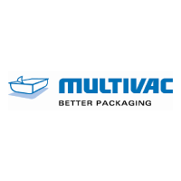 Multivac Mexico
