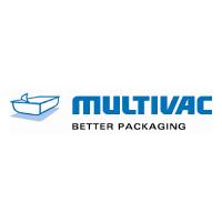 Multivac Mexico