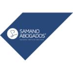 Samano Abogados