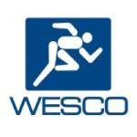 Wesco Mexico