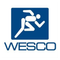 Wesco Mexico