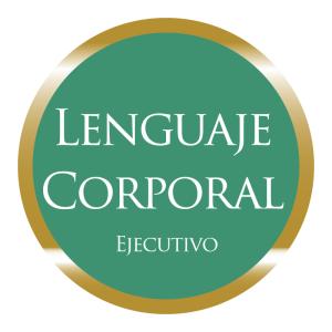 Curso Lenguaje Corporal Ejecutivo