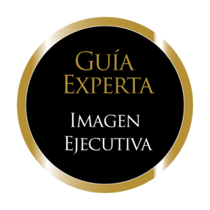 Guia-Experta-IE